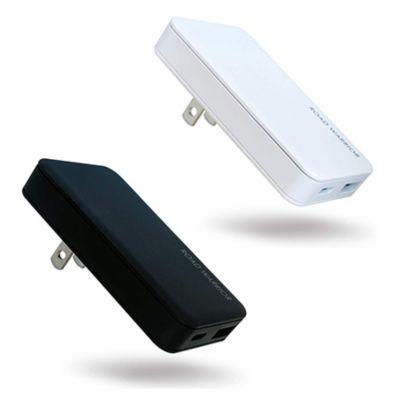 城下工業 USB-C PDQC超速充電器