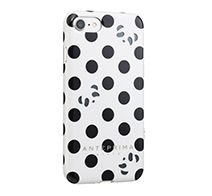 SoftBank SELECTION ANTEPRIMA Collaboration Case for iPhone 8 / 7