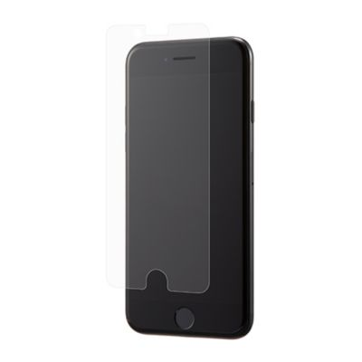 SoftBank SELECTION 極薄保護ガラス for iPhone SE2 / 8 / 7 / 6s/6