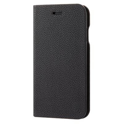 SoftBank SELECTION RILEGA Stand Flip Case for iPhone 8 / 7 / 6s/6