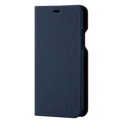 SoftBank SELECTION RILEGA Stand Flip for iPhone 11