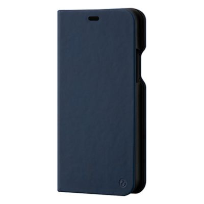 SoftBank SELECTION RILEGA Stand Flip for iPhone 11 Pro Max