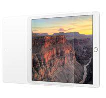 SoftBank SELECTION 衝撃吸収 高透明保護フィルム for 12.9インチiPad Pro