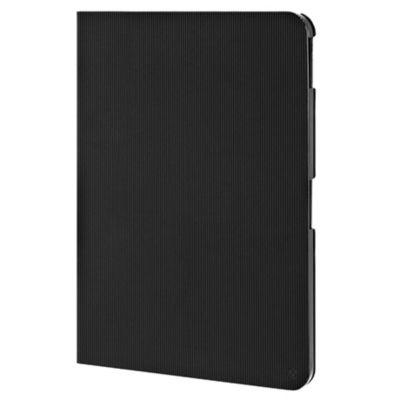 SoftBank SELECTION RILEGA Stand Flip for 11インチiPad Pro / ブラック