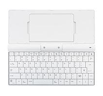 SoftBank SELECTION Wireless Mobile Keyboard