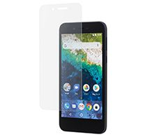 SoftBank SELECTION 液晶保護ガラス for Android One S3