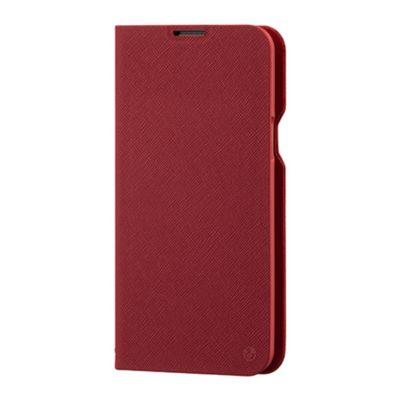 SoftBank SELECTION RILEGA Stand Flip for LG K50