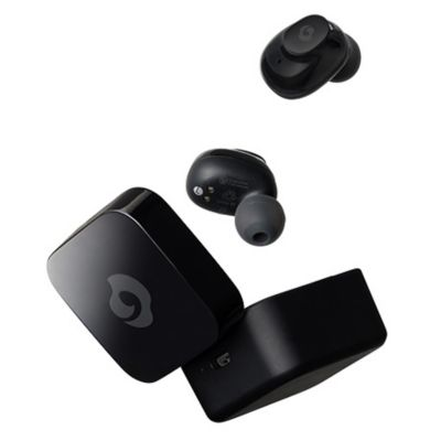 アウトレット GLIDiC Sound Air TW-5000 USモデル