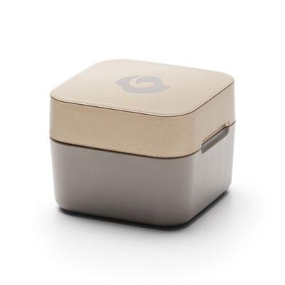 GLIDiC Sound Air TW-5000s 交換用充電ケース