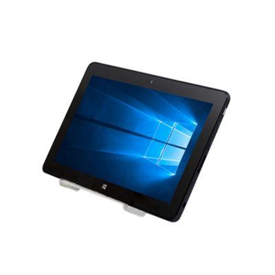 リサイクルタブレット DELL Venue 11 Pro 7140 Windows
