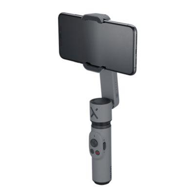 ZHIYUN Smooth X スマートフォン用2軸スタビライザー