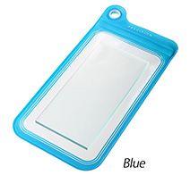 アウトレット PRECISION Splash Proof case Large(iPhone 7 Plusサイズ対応防滴ケース)