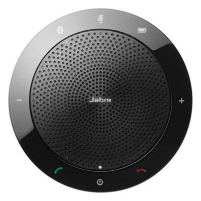Jabra Speak 510 UC USB Bluetooth接続対応 スピーカーフォン