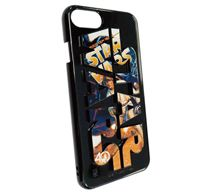 gourmandise STAR WARS 40th iPhone 7対応3Dハードケース