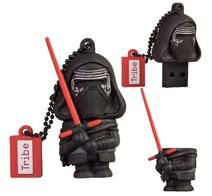 gourmandise STAR WARS USBメモリ 8GB