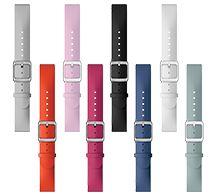 Nokia Silicone Wristband 18mm