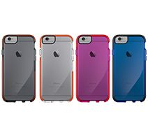 Tech21 Classic Shell for iPhone 6