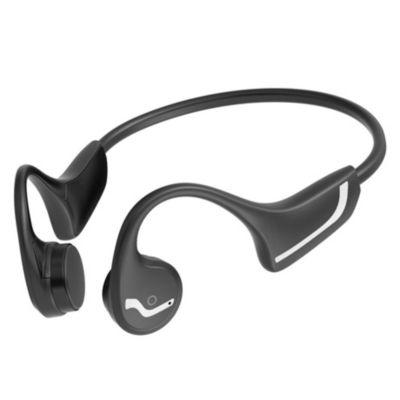 多摩電子工業 骨伝導Bluetoothヘッドセット