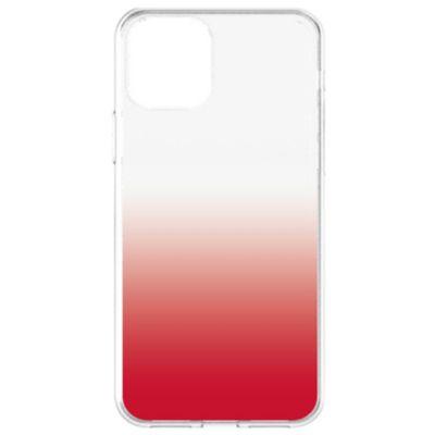 トリニティ iPhone11  GLASSICA 背面ガラスケース