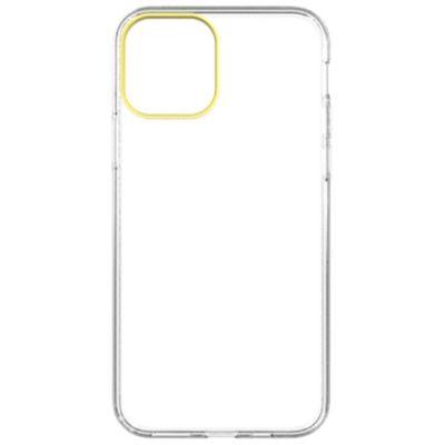 トリニティ iPhone11  Turtle ハイブリッドケース