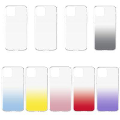 トリニティ iPhone11Pro  GLASSICA 背面ガラスケース