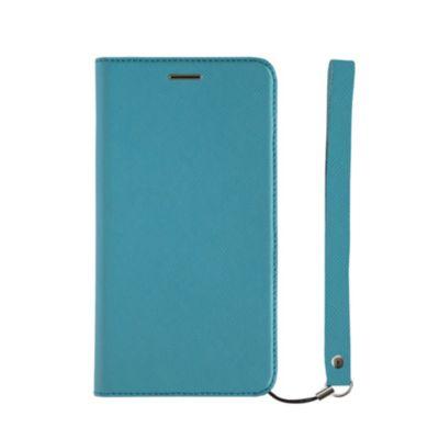 トリニティ iPhone11Pro  FlipNote Smart 耐衝撃フリップノートケース スマートON OFF