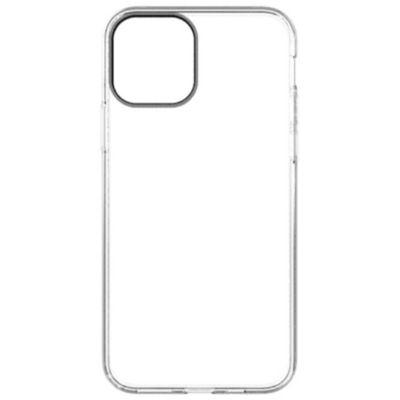 トリニティ iPhone11Pro  Turtle ハイブリッドケース