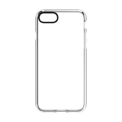 トリニティ iPhone SE(第2世代)/8/7 GLASSICA 背面ガラスケース
