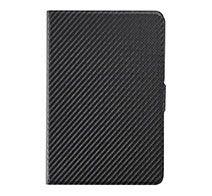simplism 9.7インチ iPad (5th) フリップ スーパースリム