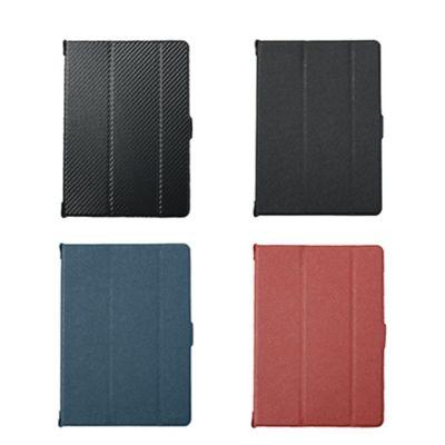 a8398466ae simplism iPad 6th/5th スマートフリップノートケース