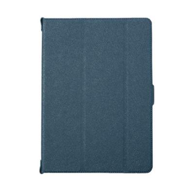 simplism iPad 6th/5th スマートフリップノートケース