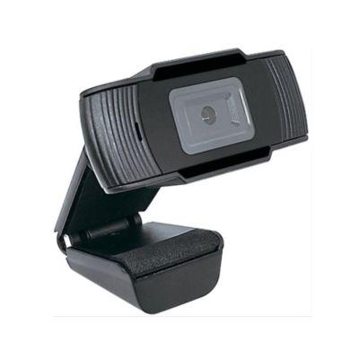多摩電子工業 WEB カメラ