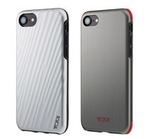 TUMI for iPhone 7