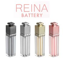 TUNEWEAR REINA BATTERY for �X�}�[�g�t�H��