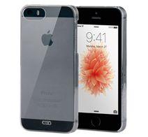 【アウトレット】TUNEWEAR eggshell for iPhone SE/5s/5