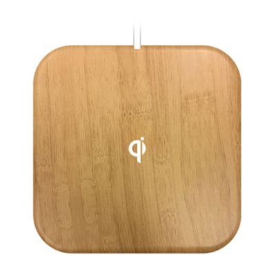 多摩電子工業 Qi ワイヤレス充電パッド5W L