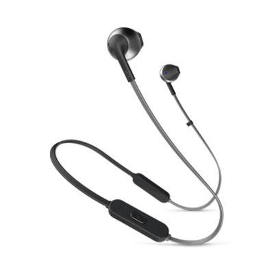 アウトレット JBL Bluetooth Headphones T205BT ブルートゥース ヘッドホン