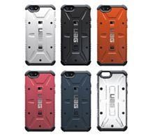 UAG iPhone 6�p�R���|�W�b�g�P�[�X