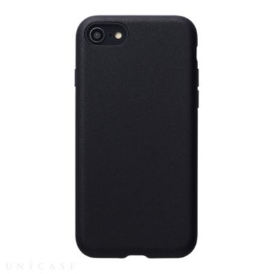 CCCフロンティア iPhone SE(第2世代)/8/7 Smooth Touch Hybrid Case