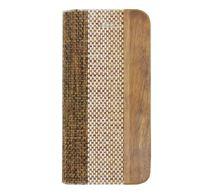 UUNIQUE Wooden Case