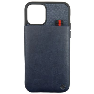 UUNIQUE iPhone11Pro PURE - PRACTICAL - FUNCTION BACK SHELL