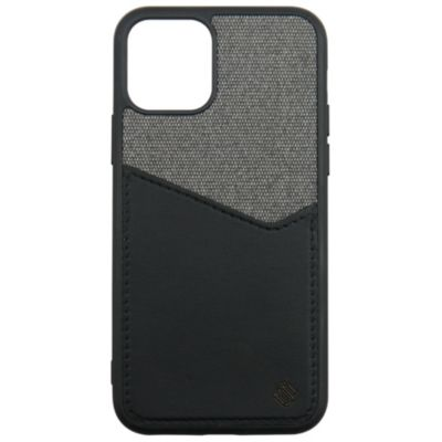 UUNIQUE iPhone11Pro PURE PRACTICAL FUNCTION BACK SHELL