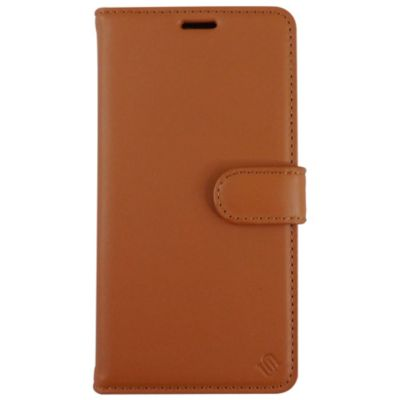 UUNIQUE iPhone11 2 IN 1 ECO LEATHERF 6FT PROTECT CASE