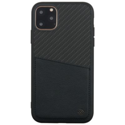 UUNIQUE iPhone11 PURE PRACTICAL FUNCTION BACK SHELL
