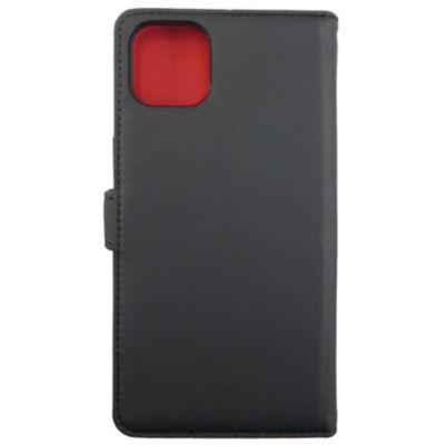 UUNIQUE iPhone11ProMax 2 IN 1 ECO LEATHERF 6FT PROTECT CASE