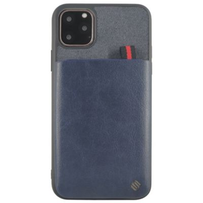 UUNIQUE iPhone11ProMax PURE - PRACTICAL - FUNCTION BACK SHELL