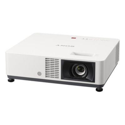 ソニー SONY VPL-CWZ10 レーザー光源データ プロジェクター WXGA 5000lm