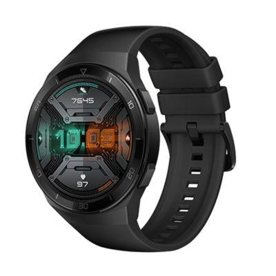 HUAWEI Watch GT2e 46mm