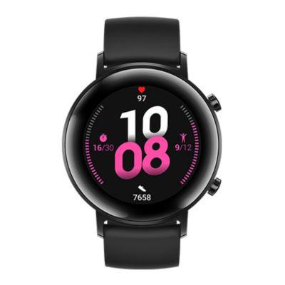 HUAWEI Watch GT2 42mm ウルトラスリムデザイン