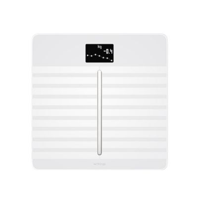 Withings Body Cardio 体重計